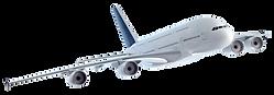 airframes.png