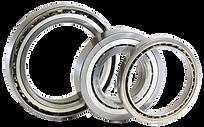 bearings2.png