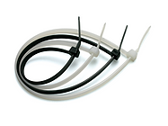 cable ties4.png