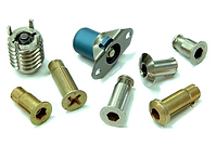 panel fasteners.png