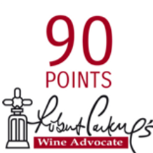 Wine Advocate - 90 .png