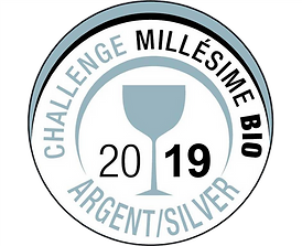 logo_millésime_bio_silver_detoure_.png