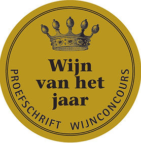 PS-sticker-goud.jpg