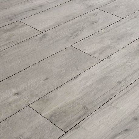 Carrelage de sol extérieur pour Terrasse