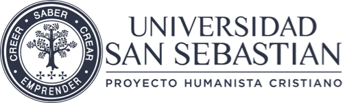 Universidad San Sebastián