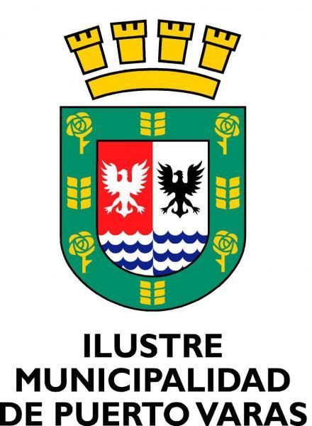 Ilustre Municipalidad de Puerto Varas