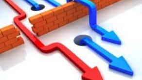 Implementación de ISO 22301 para la Continuidad del Negocio