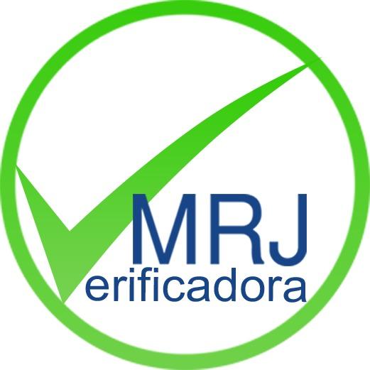 MRJ%20VERIFICADORA_edited