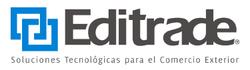 Editrade S.A.