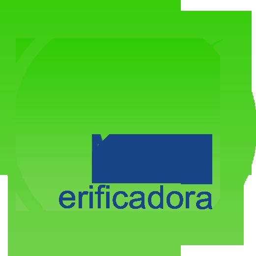 MRJ Verificadora Ltda.