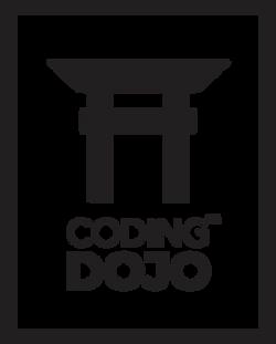 OTEC Coding DOJO
