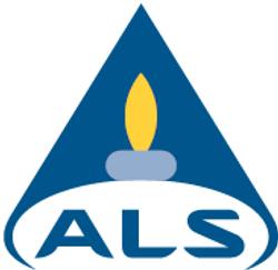 ALS Life Sciences Chile S.A.