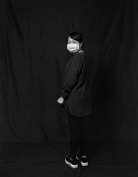 social_distance_6_yumi.jpg