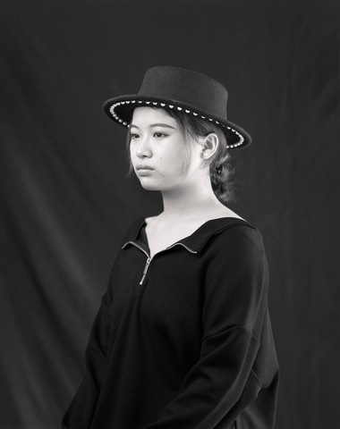 minim photo studio, minim, naomi goddard, time management, business, headshot, professional, portrait, company, model, profile picture, cv, linkedin, photographer, taipei, taiwan, photo, photography, artist, art