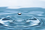 drops-of-water-578897_1920.jpg