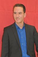 Konrektor D. Bitrovic