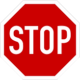 traffic-sign-6627_1920.png