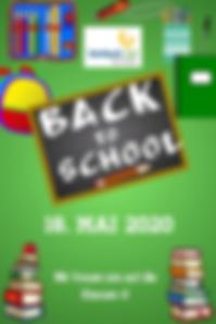 Back to school Klasse 4.png