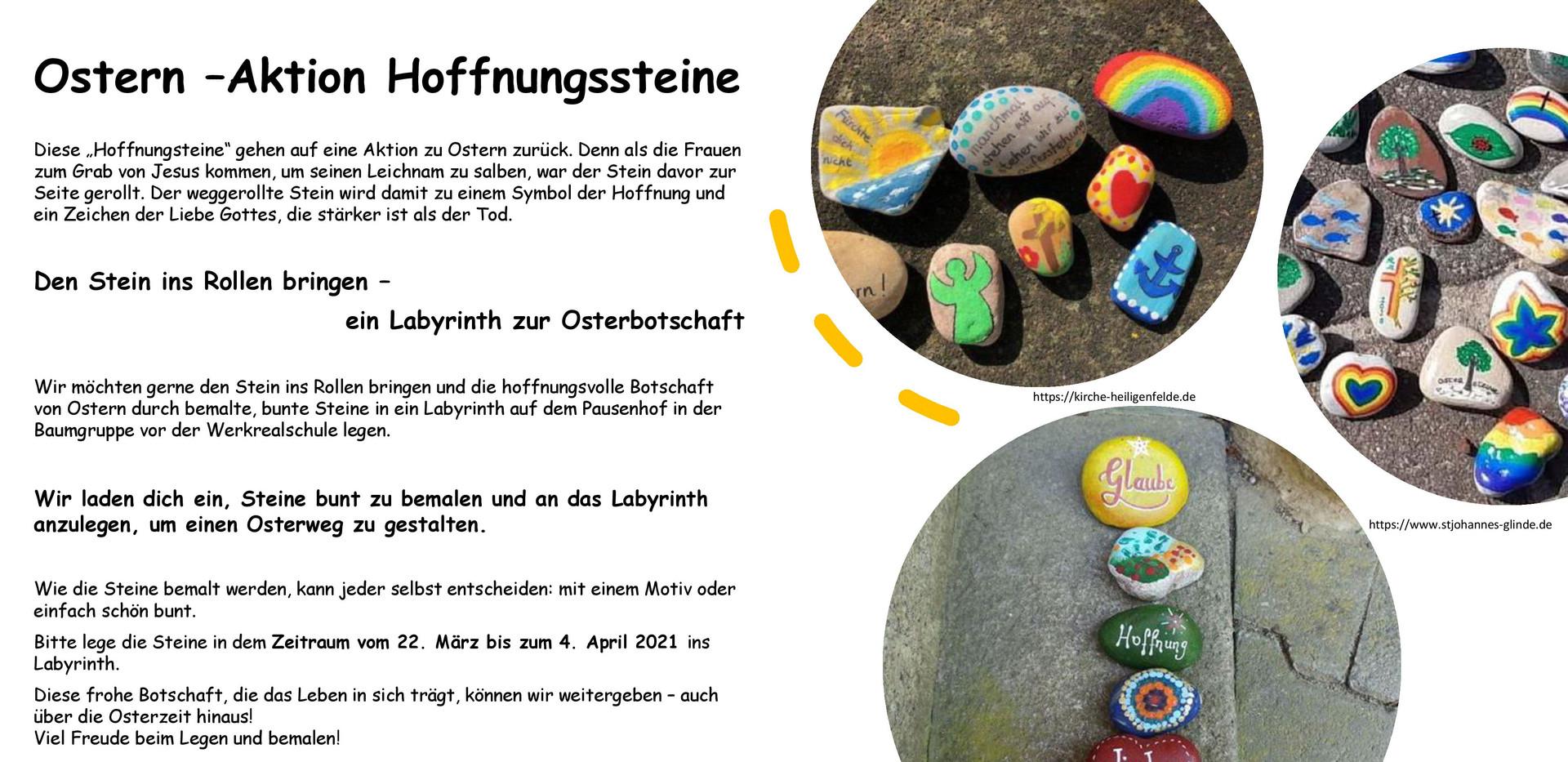Ostern - Aktion Hoffnungssteine.jpg