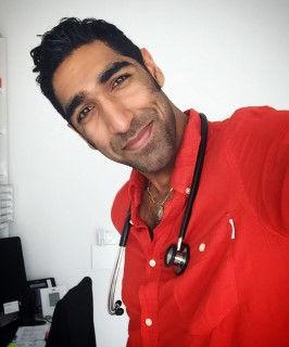 Dr-Ahmed-Kazmi.jpg
