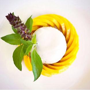 Mango desert.jpg