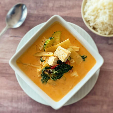 Vegan Tofu Curry.jpg