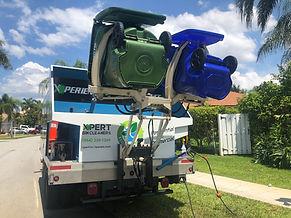Truck back with bins backyard view .jpg