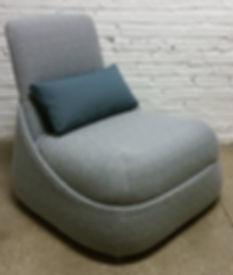 Hosu Chair