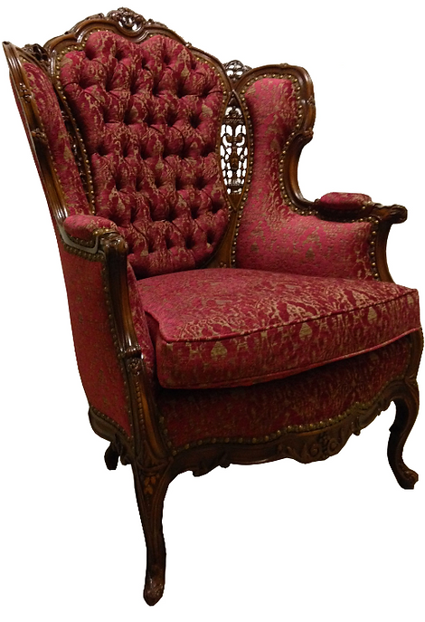 Furniture Images Png covers unlimited corporation: chicago's source for custom furniture