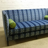 Chicago Custom Furniture and Upholstery