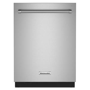 hero-p180299kd-008_44dba Dishwasher Limb