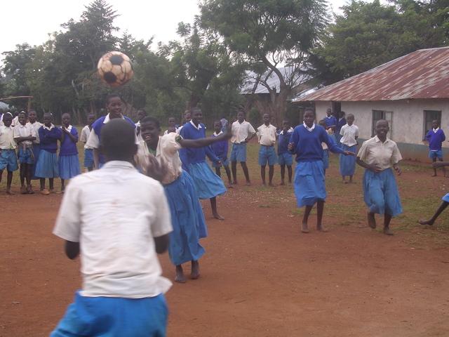 Chapter 23 - soccer