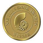 Nautilus Award-Gold.jpg