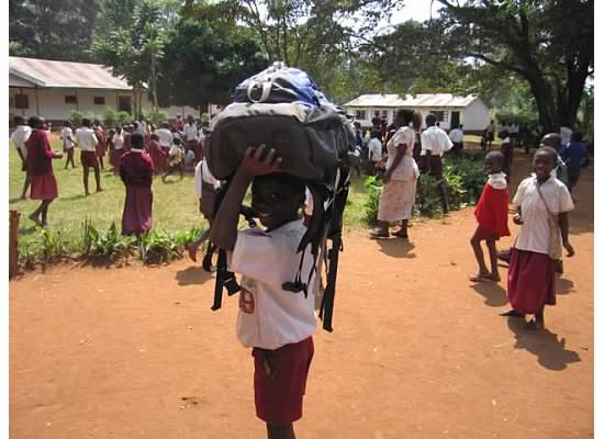 Chapter 21 - boy carrying backpack