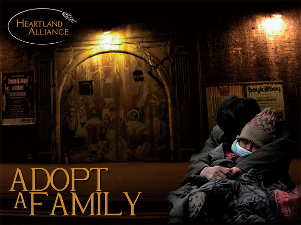 Adopt-A-Family.jpg