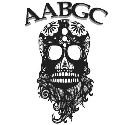 All-American-Bearded-Gentleman's-Club-lo
