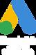 192px-Google_Ads_logo.png