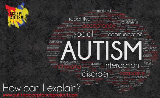 Autism_Poster.jpg