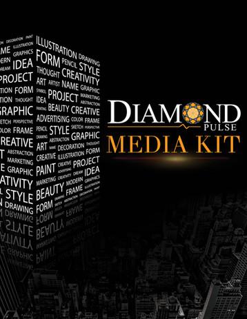 Media-Kit.jpg