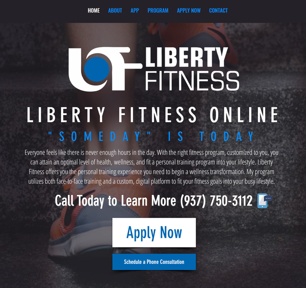 liberty-fitness-online.jpg