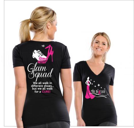 Miss Tri-State Shirt.jpg