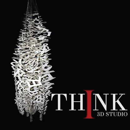 3D_studio.jpg