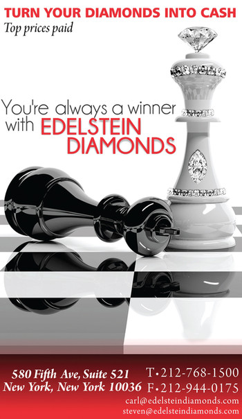 Edelstein-Diamonds.jpg