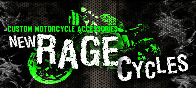 New Rage Cycles-web banner_final.jpg