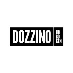 hmc-doz-logo.png