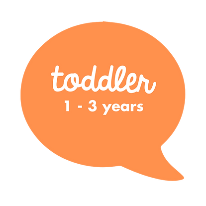 toddlers-5.png