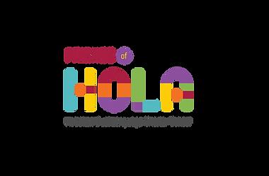 friends-of-hoboken-dual-language-charter