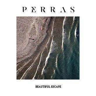 PERRAS - B E ARTWORK.jpg