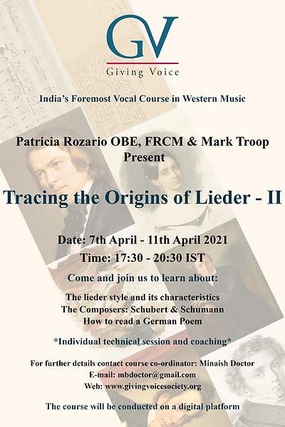 GVS April 2021 Course Poster.png