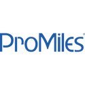 ProMiles_2019 revision 600x600.png